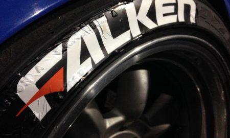 Falken-e1450702248239