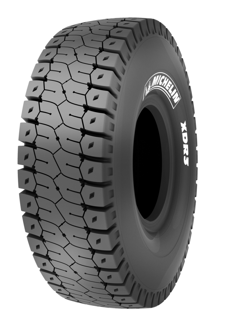 MICHELIN_XDR3_side_view