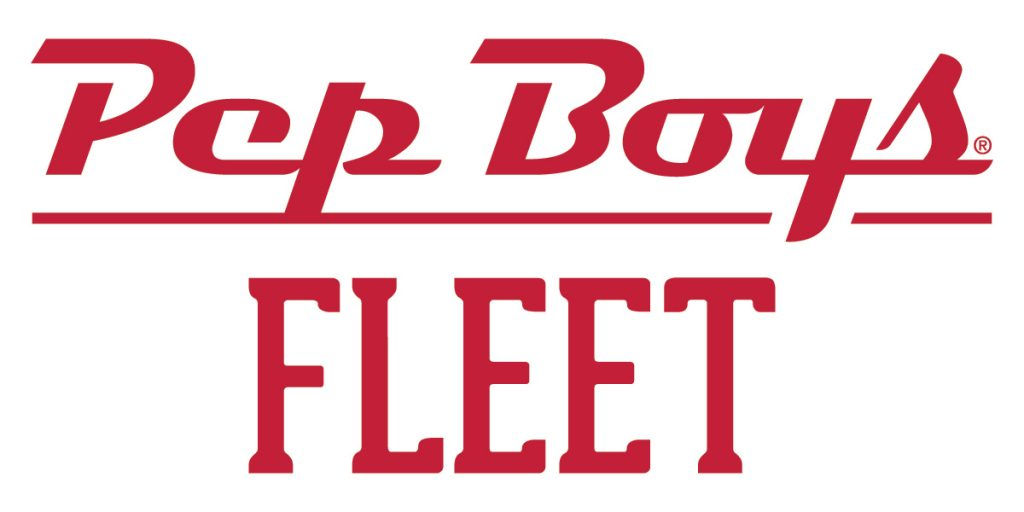 PepBoys_Fleet_Logo-CMYK_highres