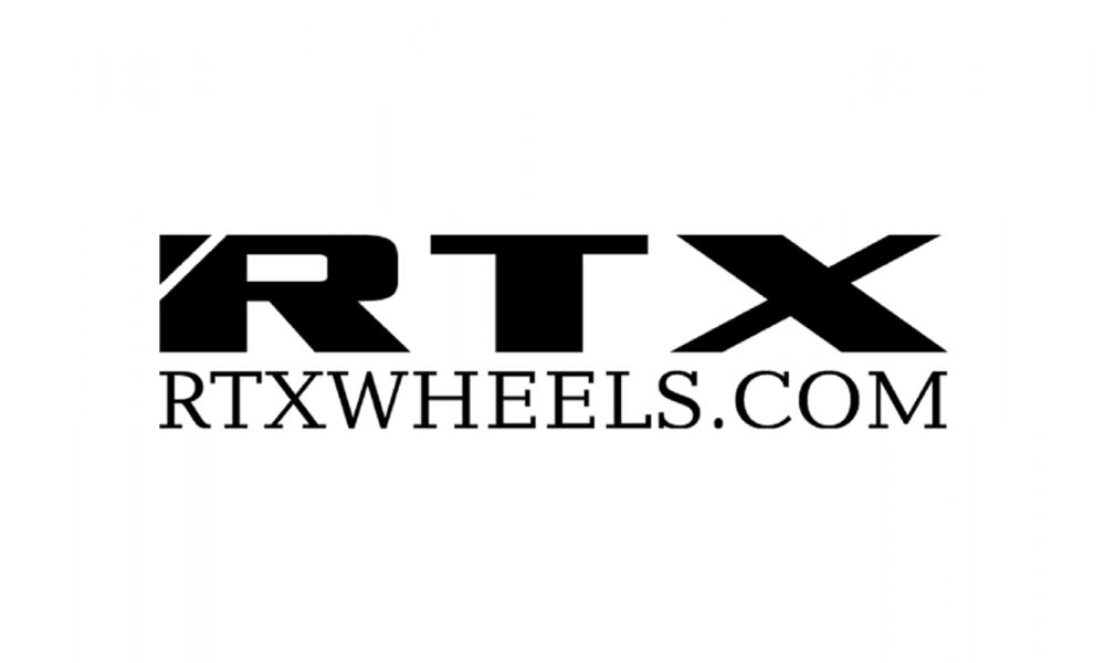 RTX wheels header