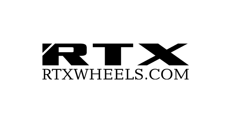 RTX wheels header