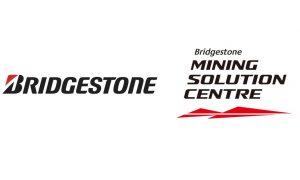bridgestone mining solution header