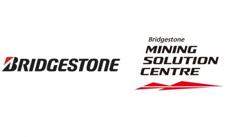 bridgestone mining solution header