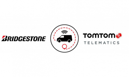 bridgestone tomtom header