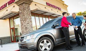 discount-tire-header-opening