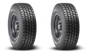 mickey thompson deegan tire header