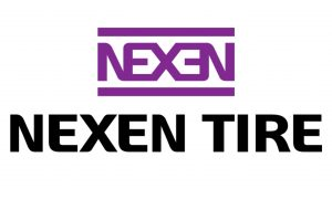 nexen tire header