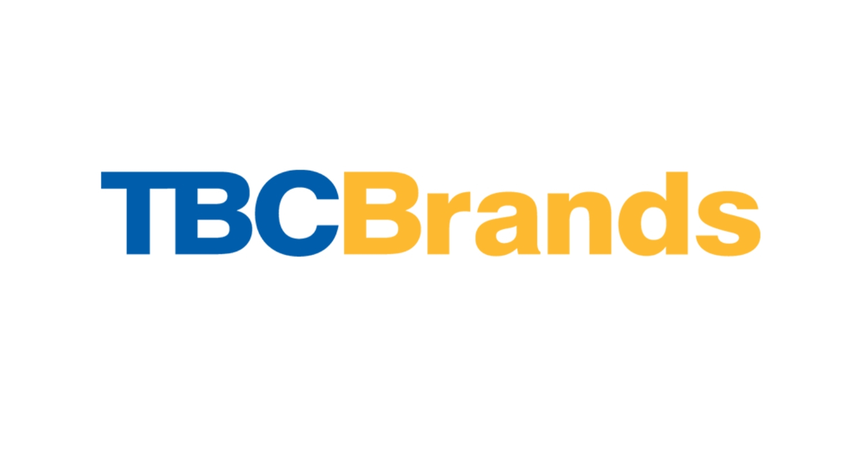 tbc brands harvest king tire header