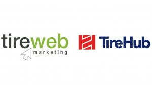 tireweb tirehub