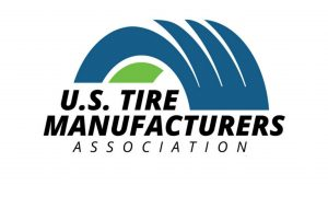 ustma logo header traction news