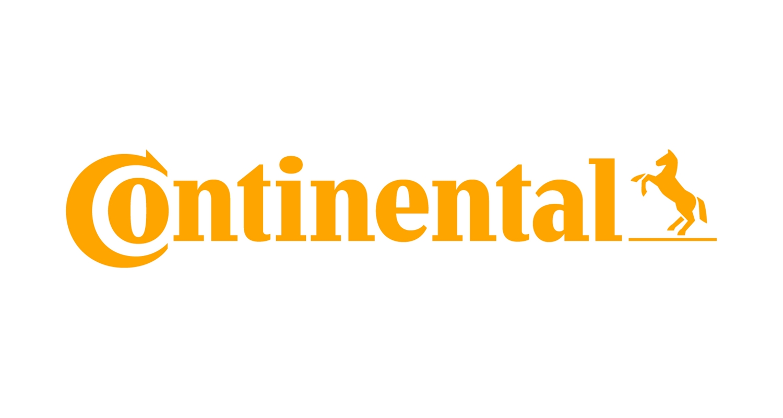 ©-Continental-Tire