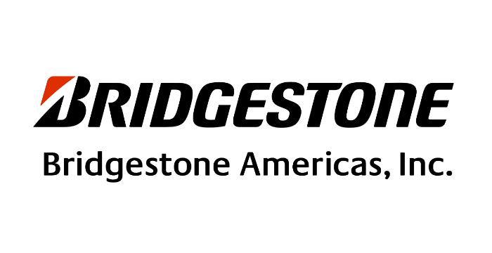 Bridgestone-Americas-Logo-1