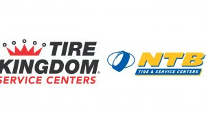 Tire Kingdom NTB Tire header