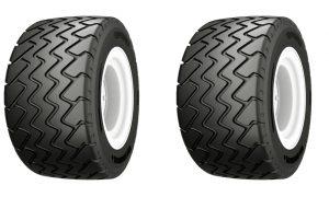 alliance tire agriflex header