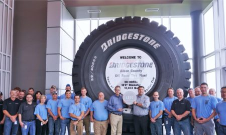 bridgestone aiken tire header
