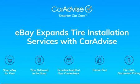 caradvice ebay tire header