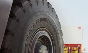 continental radial tire toc header