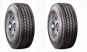 cooper severe tire header