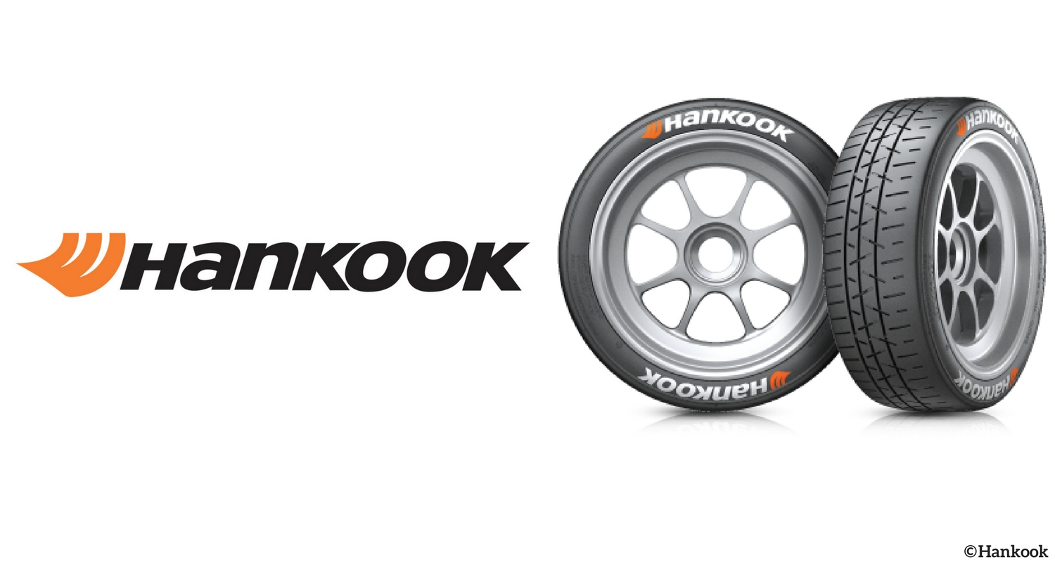 National Tire And Wheel >> Hankook Tire Share Driver Tips For National Tire Safety Week