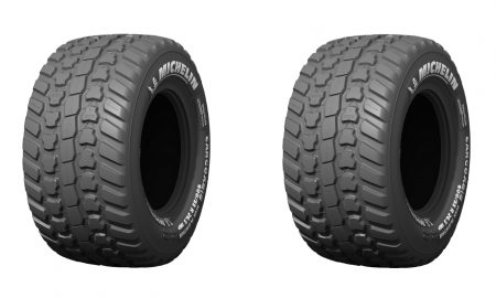 michelin cargoxbib trailer tire header