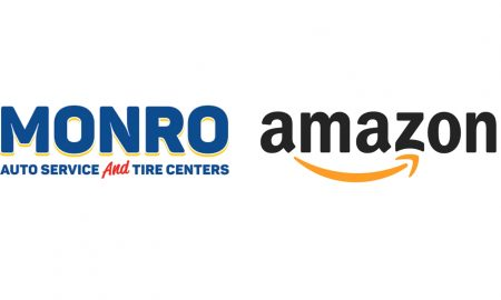 monro amazon tire header