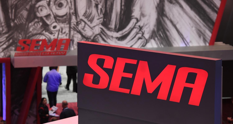 sema-show-header