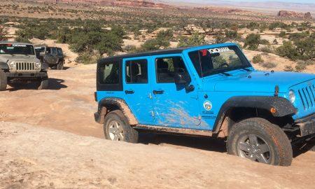 yokohama tire canyonland header