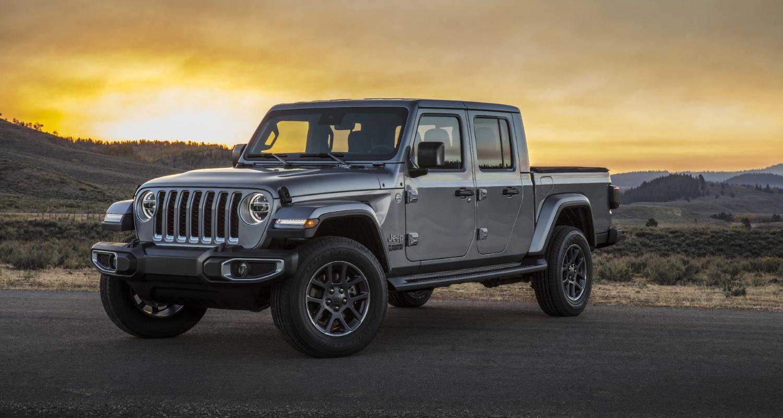 Bridgestone Jeep oe tire header