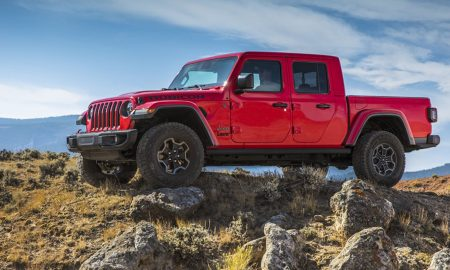 Falken Tire Jeep header