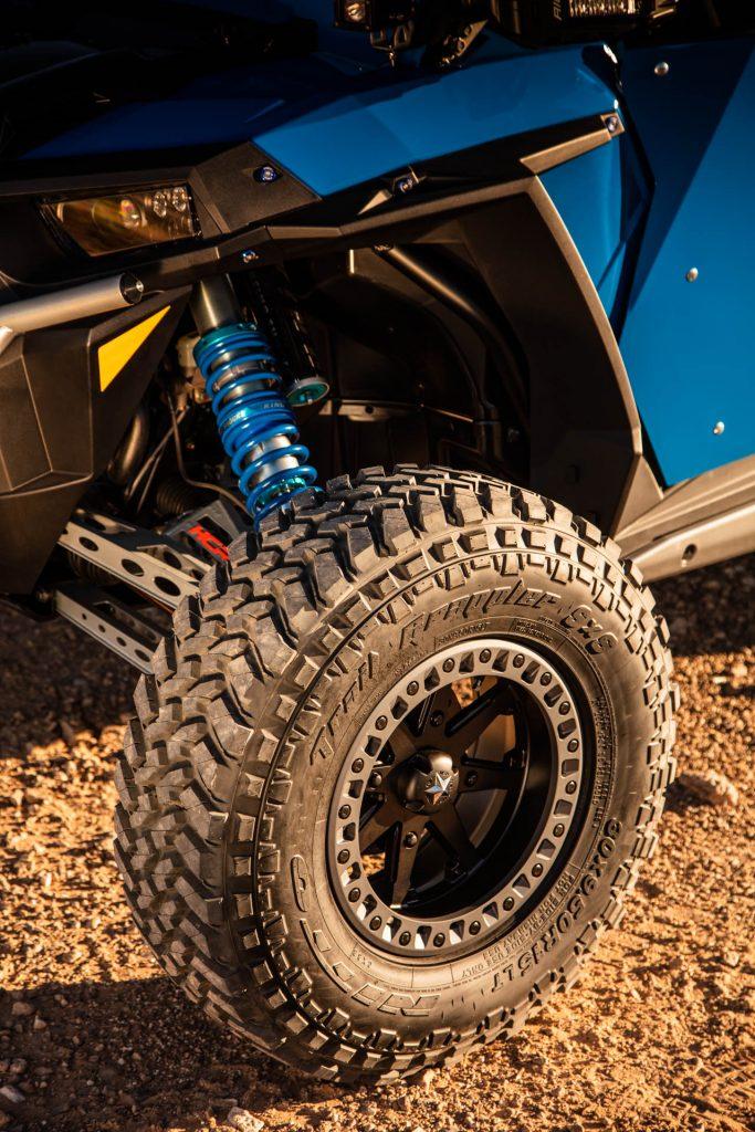 Nitto Trail Grappler SXS_1