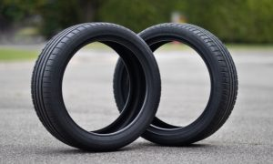 bridgestone enliten tire header