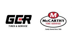 bridgestone mccarthy gcr tire header
