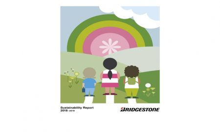 bridgestone sustainability header