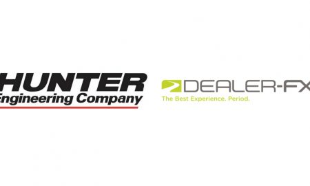 hunter dealer fx header