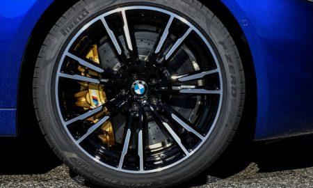 pirelli award tire header