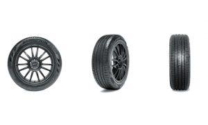 pirelli scorpion plus tire header