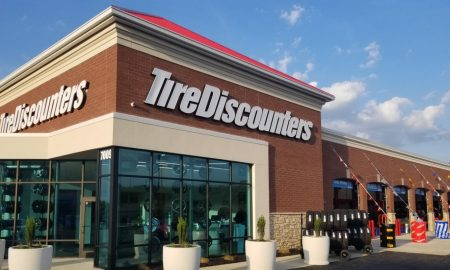 tire discounters alabama header