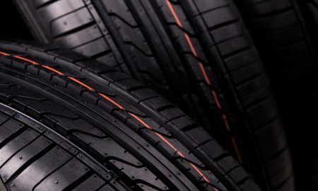 tire legislation header
