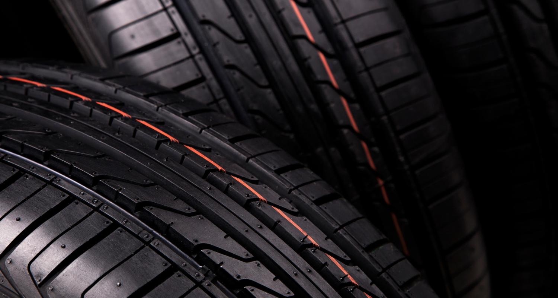 tire legislation header
