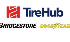 tirehub