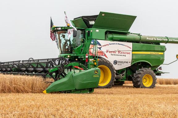 FarmRescueWebNews