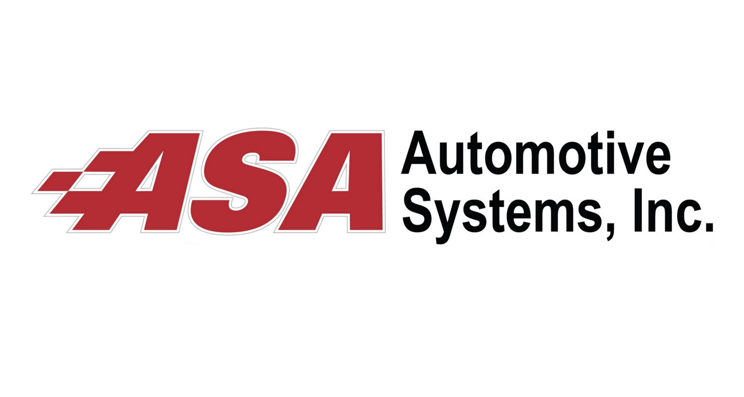 asa-automotive-header