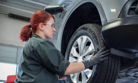 bridgestone summer tire header
