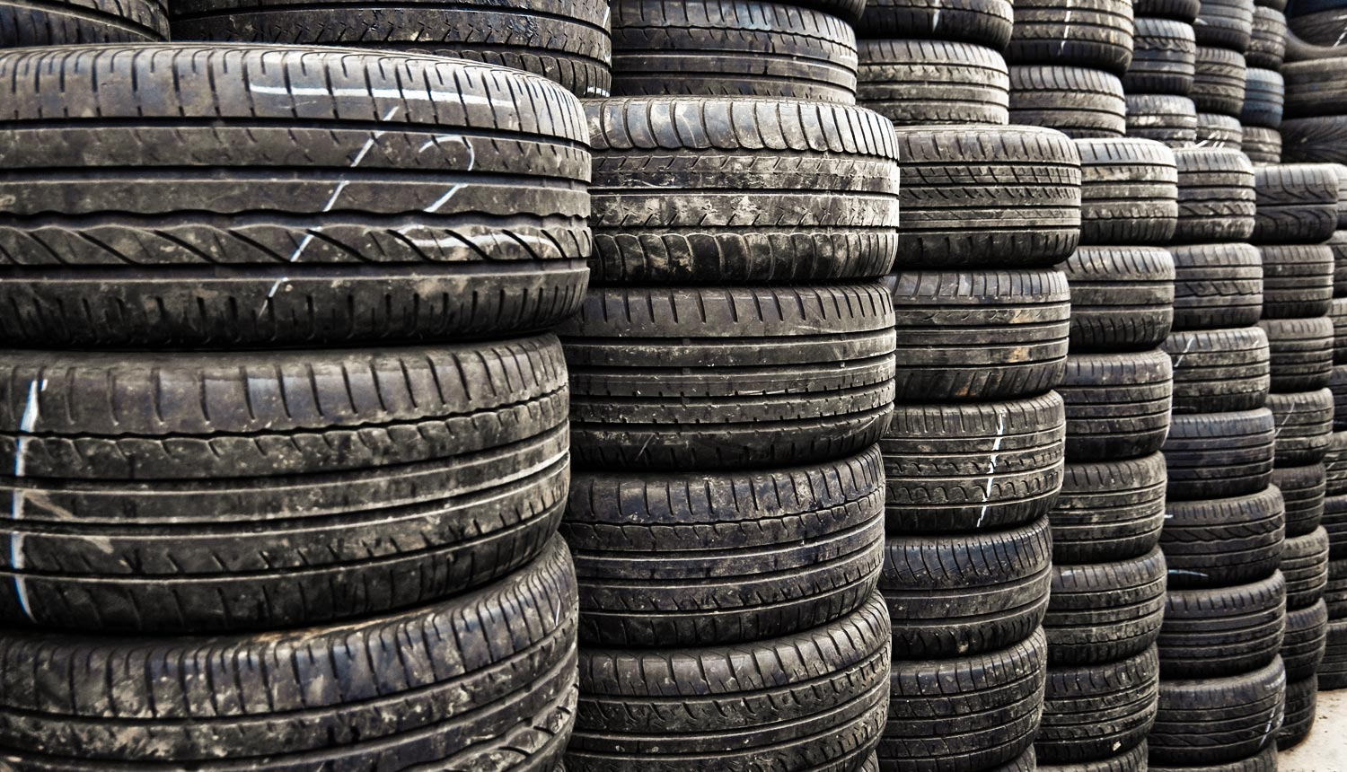 Used Tires Com >> New Ohio Law Prohibiting Installation Of Unsafe Used Tires Takes