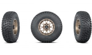 carlstar itp tire header
