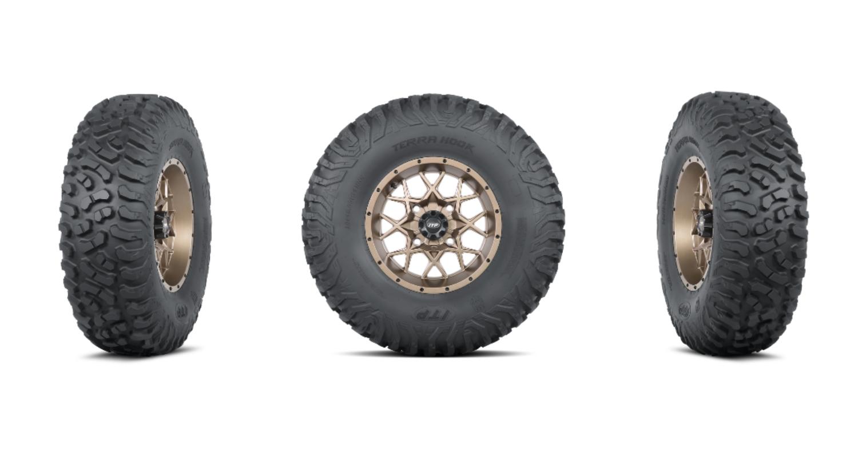 carlstar itp tire header