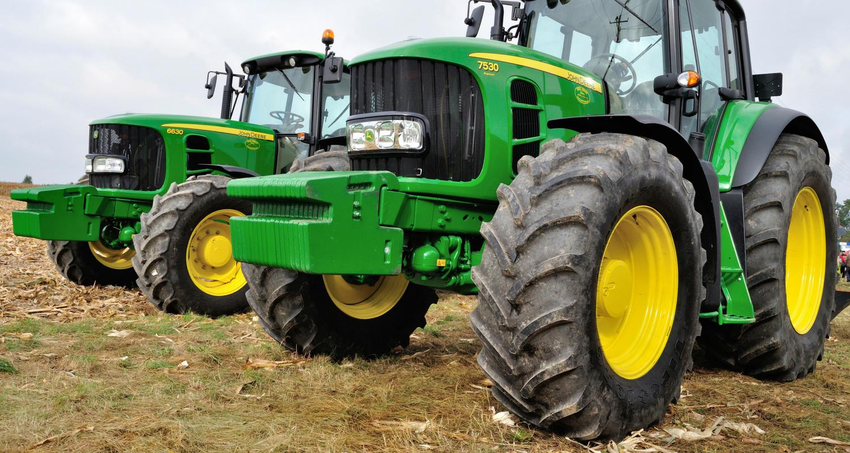 farm-marketi-tires