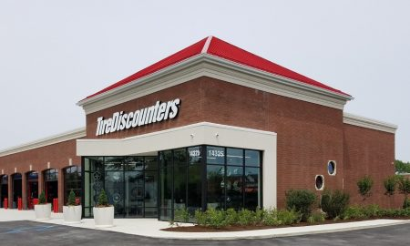 tire discounters indianapolis header