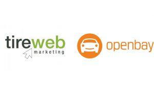tireweb openbay header