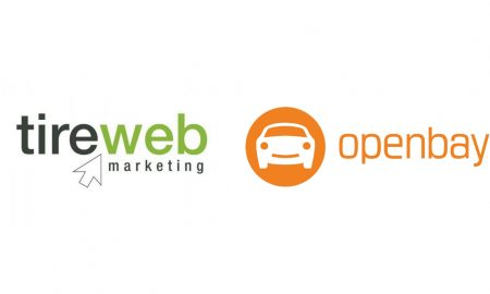 tireweb openbay header